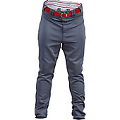Rawlings Mens Premium Baseball Pants