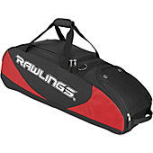 Rawlings Wheeled Equipment Bag