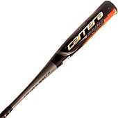 Carrera Sports 2014 Prime BBCOR -3 Adult Baseball Bat