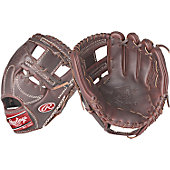 "Rawlings Primo Series 11.25"" Baseball Glove"