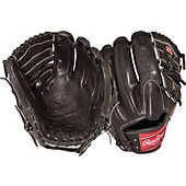 "Rawlings Pro Preferred Jake Peavy Game Day 11.5"" Baseball Glove"