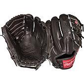 "Rawlings Pro Preferred Jake Peavy Game Day 11.5"" Baseball Glove"