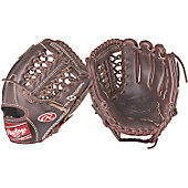 "Rawlings Primo Series 11.5"" Baseball Glove"