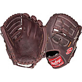 "Rawlings Primo Series 11.75"" Baseball Glove"