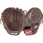 "Rawlings Primo Series 12"" Baseball Glove"