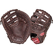 "Rawlings Primo Series 13"" Firstbase Mitt"