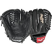 "Rawlings Pro Preferred Mark Buehrle Game Day 12.25"" Baseball Glove"
