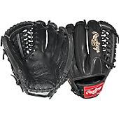 """Rawlings Pro Preferred Mark Buehrle Game Day 12.25"""" Baseball Glove"""