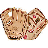 "Rawlings Heart of the Hide Limited Edition 11 1/2"" Baseball Glove"