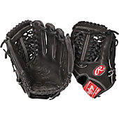 "Rawlings Gold Glove Winner Glen Perkins 11.75"" Baseball Glove"