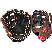 "Rawlings Gold Glove Winner Brandon Crawford 11.75"" Baseball Glove"