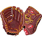 "Rawlings Heart of the Hide Dan Harren 11.75"" Baseball Glove"