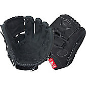 "Rawlings Heart of the Hide Dual Core 11.75"" Baseball Glove"