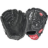 "Rawlings Heart of the Hide Pro Mesh 11.75"" Baseball Glove"