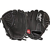 "Rawlings HOH Softball Dual Core 12"" Fastpitch Glove w/ Strap"