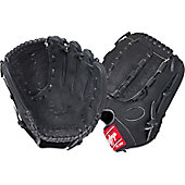 "Rawlings Heart of the Hide Dual Core 12"" Baseball Glove"