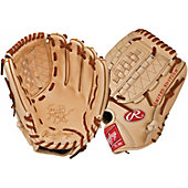"Rawlings Heart of the Hide Limited Edition 12"" Baseball Glove"