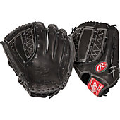 "Rawlings Gold Glove Winner Max Scherzer 12"" Baseball Glove"