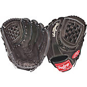"Rawlings Heart of the Hide Pro Mesh 12"" Baseball Glove"
