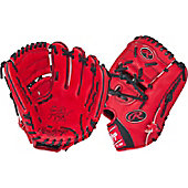 "Rawlings Heart of the Hide Custom Color 12"" Baseball Glove"