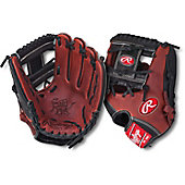 "Rawlings Heart of the Hide A. Ramirez 11.5"" Baseball Glove"