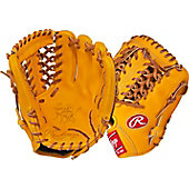 "Rawlings Heart of the Hide JJ Hardy 11.25"" Baseball Glove"