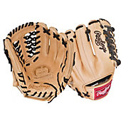 "Rawlings Pro Preferred J.J. Hardy 11.5"" Baseball Glove"