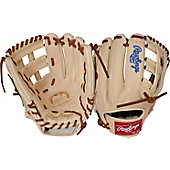 "Rawlings Pro Preferred Kris Bryant 12"" Baseball Glove"