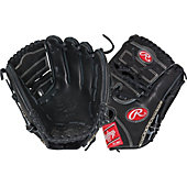 "Rawlings Heart of Hide Jake Peavy Game Day 11.5"" Baseball Gl"