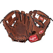 "Rawlings Heart of the Hide Pro I Web 11.5"" Baseball Glove"