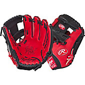 "Rawlings Heart of the Hide Custom Color 11.5"" Baseball Glove"