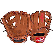 "Rawlings Heart of the Hide Single Post 11.5"" Baseball Glove"