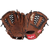 "Rawlings Heart of the Hide Mod-Trap 11.5"" Baseball Glove"