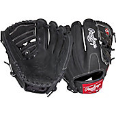 "Rawlings HOH Dual Core 2-Piece Web 11.5"" Baseball Glove"