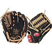 "Rawlings Heart of the Hide Dual Core Series 11.5"" Baseball Glove"