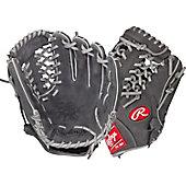 "Rawlings Heart of the Hide Dual Core 11.5"" Baseball Glove"