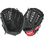 "Rawlings Heart of the Hide Pro Mesh Series 11.5"" Baseball Gl"