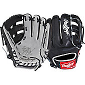 "Rawlings Heart of the Hide H-Web 11.75"" Baseball Glove"
