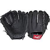 "Rawlings Heart of the Hide Dual Core 11.75"" Baseball Glove"