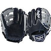 """Rawlings Heart of the Hide ColorSync 11.75"""" Baseball Glove"""