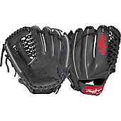 "Rawlings Heart of the Hide Mod Trap 12"" Baseball Glove"