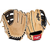 "Rawlings Heart of the Hide H-Web 12"" Baseball Glove"