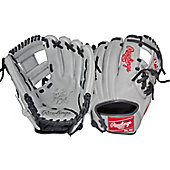 "Rawlings Heart of the Hide I-Web 11.25"" Baseball Glove"
