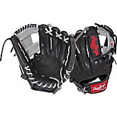 "Rawlings Heart of the Hide I-Web 11.5"" Baseball Glove"