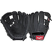 "Rawlings Heart of the Hide Dual Core 11.25"" Baseball Glove"