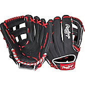 "Rawlings HOH Dual Core Pro H-Web 12.75"" Baseball Glove"