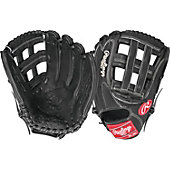 "Rawlings Heart of the Hide Pro Mesh 12.75"" Baseball Glove"