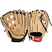 "Rawlings Heart of the Hide Pro H 12.75"" Baseball Glove"