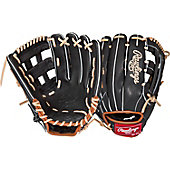 "Rawlings Heart of the Hide Alex Gordon 12.75"" Baseball Glove"