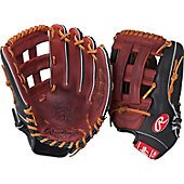 "Rawlings Heart of the Hide B. Harper 12.75"" Baseball Glove"